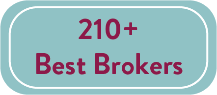 affiliate programs ads 210 best brokers