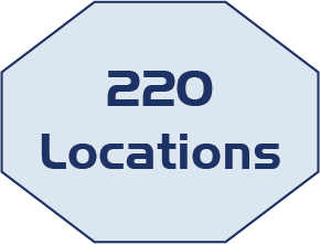 roadsquad ad 220 locations