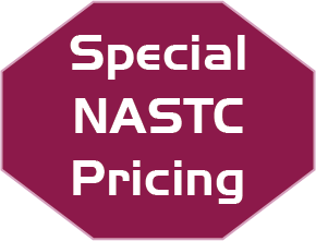 roadsquad ad special nastc pricing